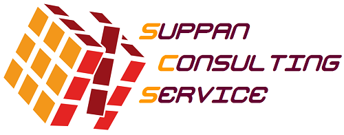 Suppan Consulting